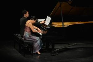 Fung-Chiu Duo