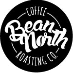 Bean North