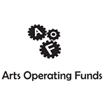 Arts Operating Fund
