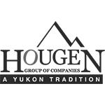 Hougen's