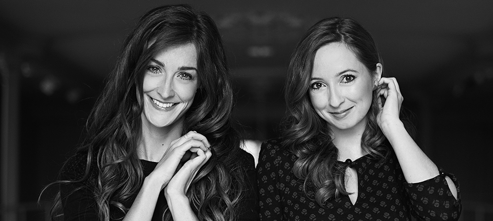 Duo Fortin-Poirier – Saturday, October 8, 2016
