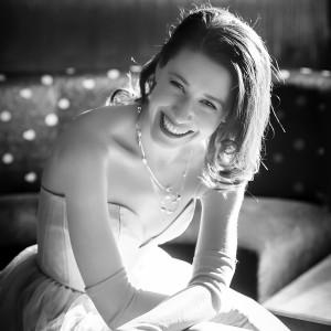 Sarah Hagen – JAN. 14, 2017