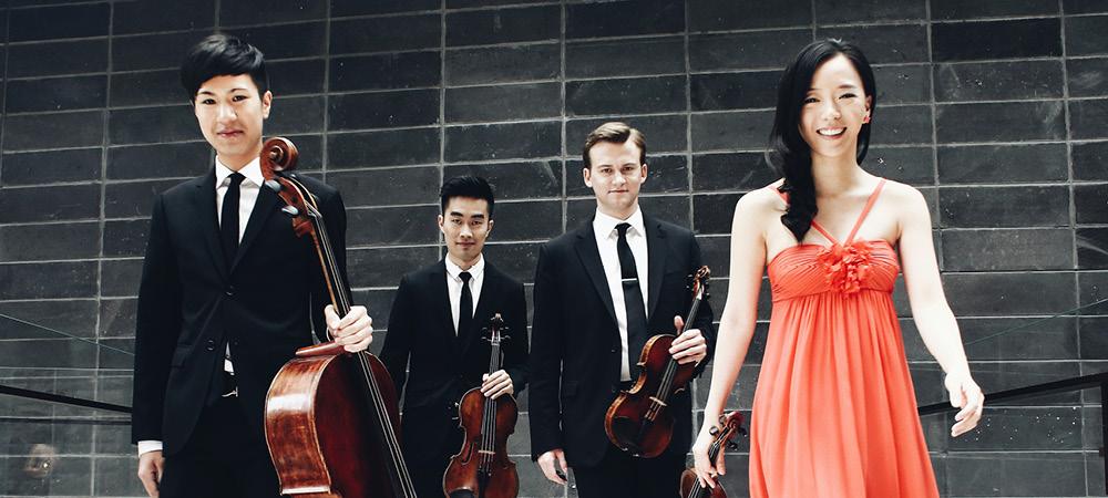 Rolston String Quartet_slide